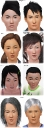 asian_faces