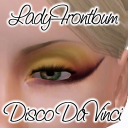 disco_davinci_thumb