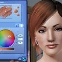 freckledcolourslight