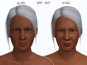 comparison_elder_dark