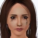 mascarasmudge3