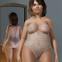 bodysuit_fat