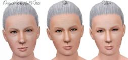 faces_elder_comparison