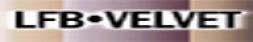 velvet_defplum_img