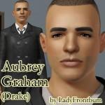Aubrey Graham (Drake)