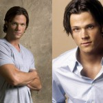 Jared Padalecki (Sam)
