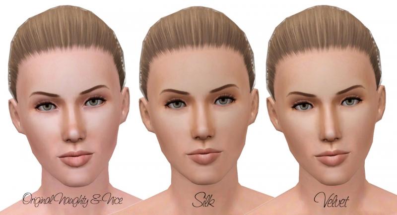faces_comparison_lge