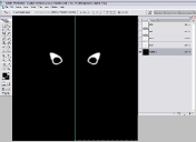 eyetemplate4