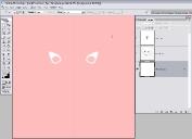 eyetemplate5