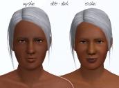 comparison_elder_dark