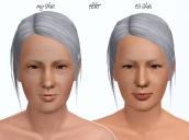 comparison_elder_face