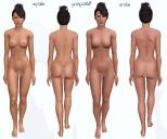 comparison_younga_body