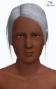 final_face_elder_darkred