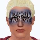 zebraman1