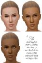 faces_silk