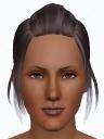 face2d